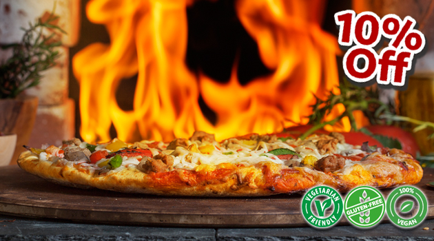 Al Forno Brighton Online Order Menu Al Forno Pizza